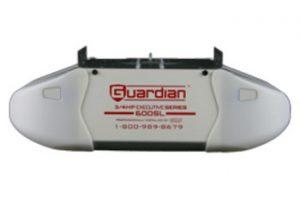 Guardian Garage Door Opener